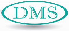 DMS Thailand | Cleaning Service